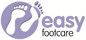 Easy Footcare