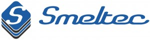 logo Smeltec