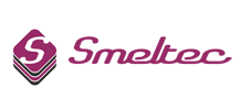 Smeltec, sock industry and business