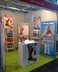 Easy Footcare au 44e Congrès de podologie à Logroño (Espagne)